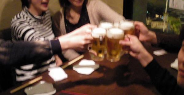 09新年会.JPG